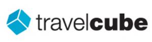 Travelcube