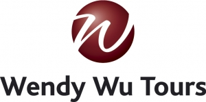 Wendy WuTours